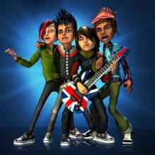 Ultimate-band_thumbnail