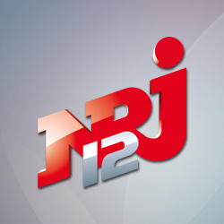 nrj12_2012_thumbnail